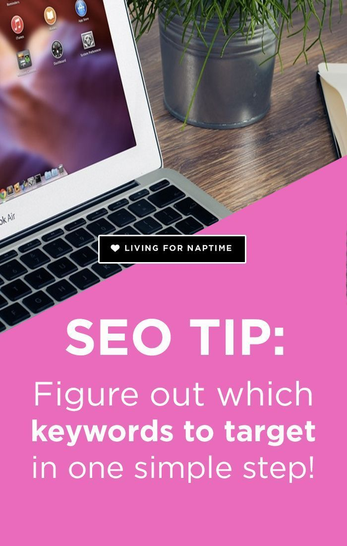 Quick Trick to Find Out Which Keywords you Should be Focusing on!