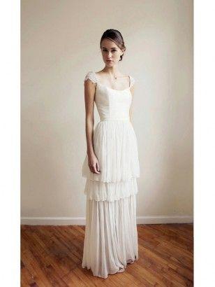 20 robes de mariée à petits prix ! - Sélection shopping - Be