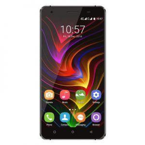 """De Oukitel C5 is een mooie budget Smartphone met hele leuke specificaties en ziet er nog eens goed uit ook! Android 6.0, Versterkte 5"""" HD display, Quad(4)-Core processor @1.4Ghz en 2GB geheugen + 16GB opslag! Nu €67!!  http://gadgetsfromchina.nl/oukitel-c5-instaptelefoon-met-goede-specs/  #Gadgets #Gadget #SAle #Cheap #budget #Smart #Smartphone #Oukitel #Gearbest #GadgetsFromChina #Android #kids #lifestyle #design #bargain #deal #googleplaystore #follow #f4f"""