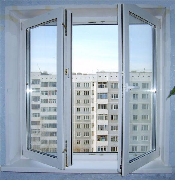 Предлагаем Балконы в туле под ключ 1