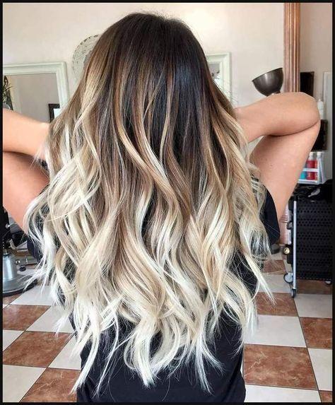 Derfrisuren.top 10 Mittellange Haarfarbe Heaven – Beige – Braun – Blonde & Graue Mischungen mittellange Mischungen heaven haarfarbe graue braun blonde beige