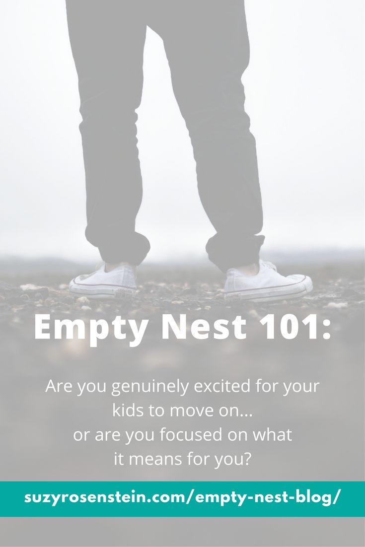 empty nest empty nest \ empty nest quotes \ empty nest syndrome \ empty nest quotes letting go \ empty nest syndrome mothers \ empty nest syndrome quotes \ empty nest syndrome humor \ empty nest syndrome tips. If you like this pin, be sure to check out my blog: http://suzyrosenstein.com/empty-nest-blog/