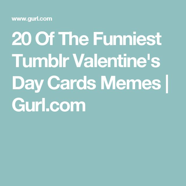 The 25 best Valentines day card memes ideas – Funny Valentines Day Cards Meme