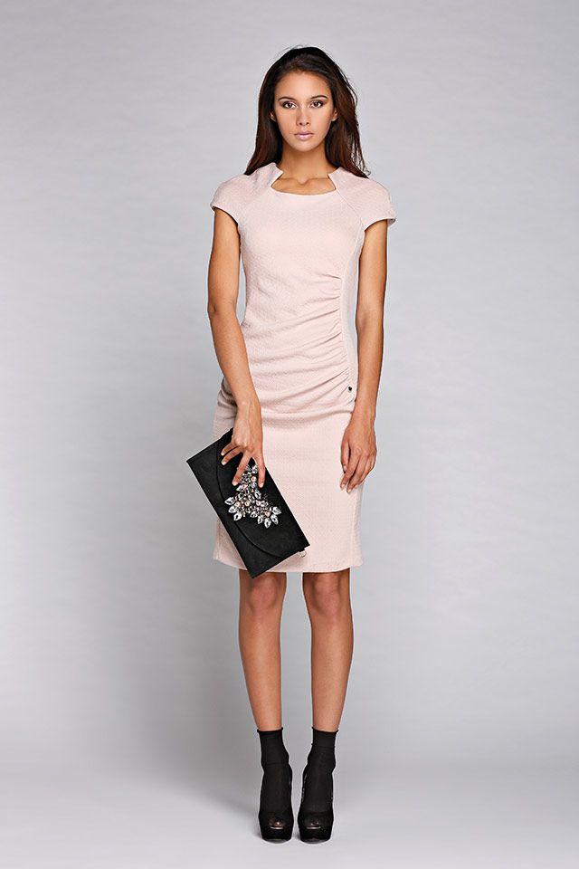 Rinascimento Fall 2014 Lookbook #fashion #moda