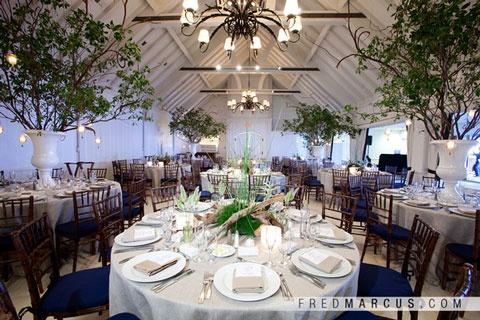 The Hamptons Hotels | Hamptons NY Hotels | Montauk Yacht Club Resort & Marina: Long Island Weddings, Montauk Weddings, Yacht Club, Ny Hotels, Montauk Yacht, Yachts