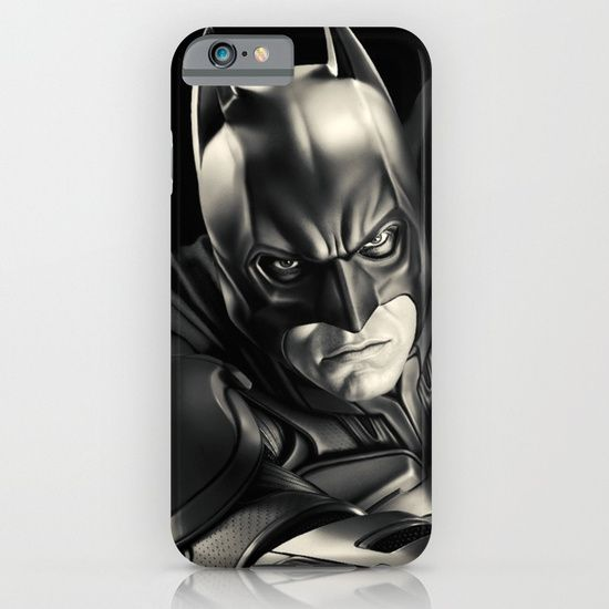 bat man iPhone & iPod Case https://society6.com/product/bat-man635732_iphone-case?curator=2tanduk