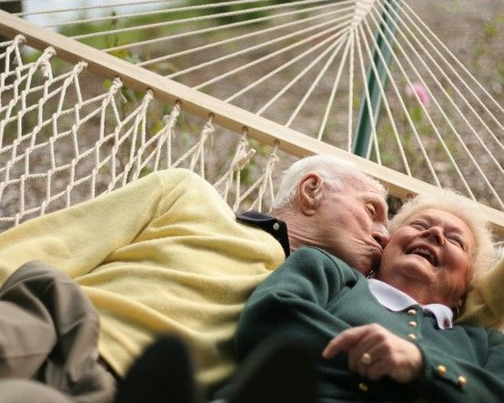 old people (: old people (: old people (:: Kiss, Cant Wait, In Love, Oneday, Young At Heart, True Love, Old Couple, Romance, So Sweet