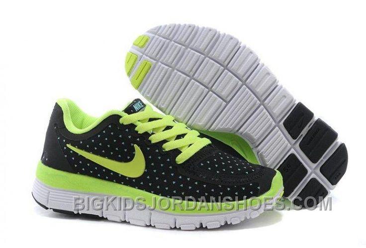 http://www.bigkidsjordanshoes.com/2015-nike-free-50-kids-running-shoes-children-sneakers-online-shop-black-fluorescent-green-discount.html 2015 NIKE FREE 5.0 KIDS RUNNING SHOES CHILDREN SNEAKERS ONLINE SHOP BLACK FLUORESCENT GREEN DISCOUNT Only $85.00 , Free Shipping!