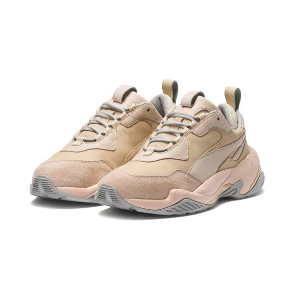 Thunder Desert Women's Sneakers | Sneakers fashion, Sneakers