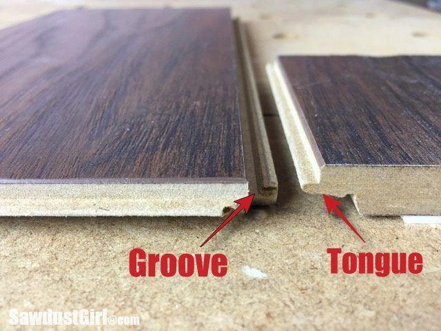 Pergo Installation Laminate Flooring