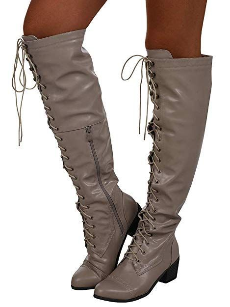 a9b96c8e2e9f 10 Must Have Stylish Fall Boots for Women