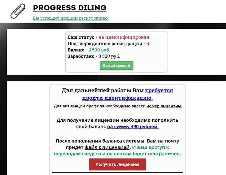 Создание сайта лохотрон создание сайтов лучшая программы
