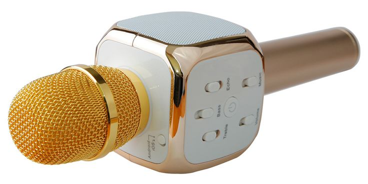 iro k8 micro kem loa bluetooth 3 trong 1 micro hat karaoke chinh hang k8    ➥ Micro IRO K8 http://www.hieuhien.vn/micro-hat-karaoke-kem-loa-bluetooth-k8