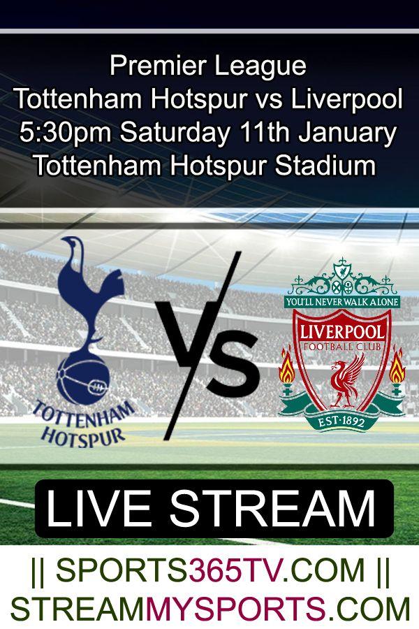 Tottenham Vs Liverpool Liverpool Liverpool Memes Henderson Liverpool