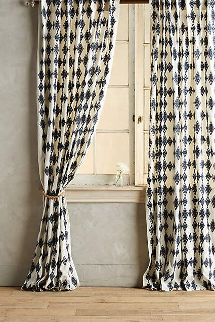 17 Best images about Curtains on Pinterest | Curtains, Sun panels ...