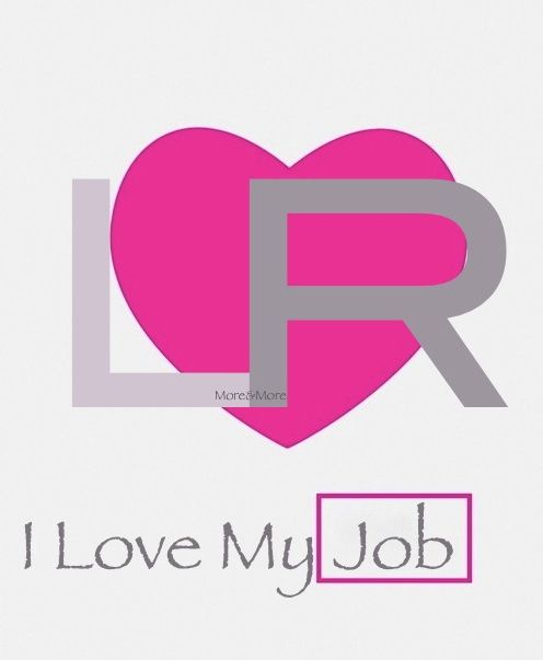 LR Health & Beauty France - I Love - More&More - Web : https://infos.lr-partner.com/