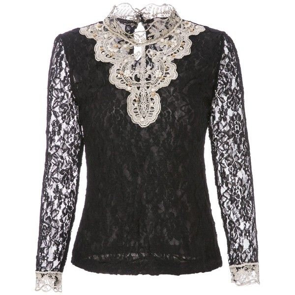 Best 25  Lace t shirt ideas on Pinterest | White batwing t shirts ...