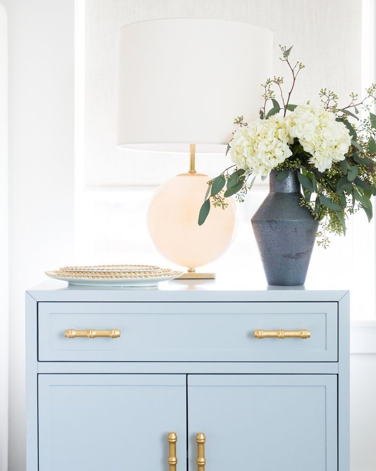Living Room Decor In 2020 Light Blue Bedroom Blue Bedroom Furniture Living Room Inspiration