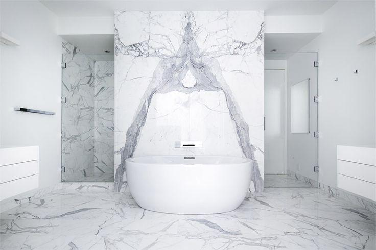 luksus-loft-kylpyhuone-marmori