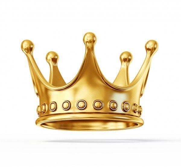 Pin De Kendri Bautista En Diseno Corona De Rey Fondos De Coronas Disenos De Unas