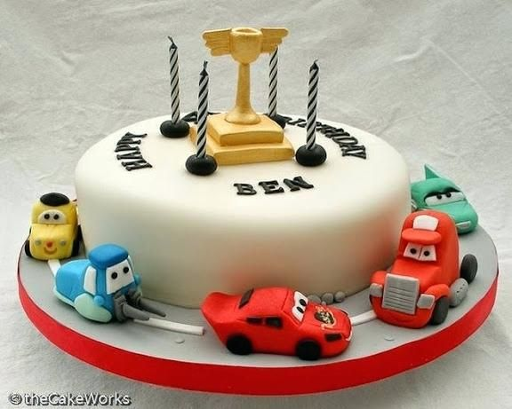 Super Art Themed Birthday Cake Art Party Birthday Cake Free Shipping Funny Birthday Cards Online Aboleapandamsfinfo