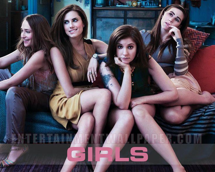 ketchums girls