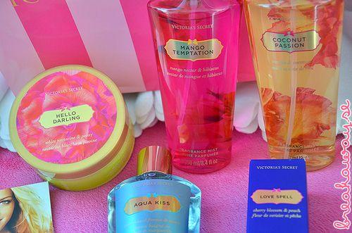 Parfume <3 | via Tumblr