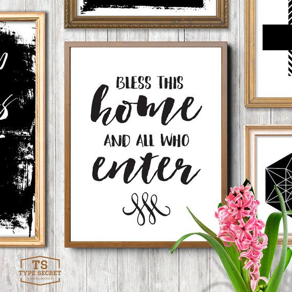 Foyer Office Quotes : Best images about front door signs on pinterest