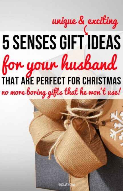 55 Ideas For Gifts Baskets Ideas For Boyfriend
