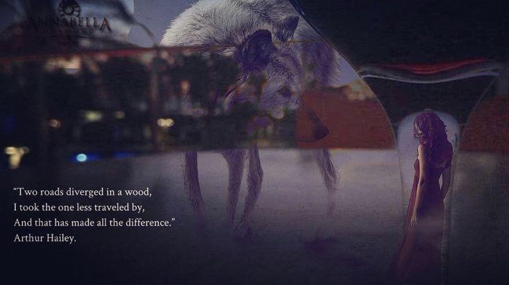 #annabelladiamond #annabelladiamondhotel #artgram #booking #holiday #alanya #antalya #incekum #avsallar #istanbul #ankara #instart #surrealism #summer #sea #turkey #turkiye #hotel #kievgram #moscow #berlin #sun #sunnyday #sky #arturhailey #quotes