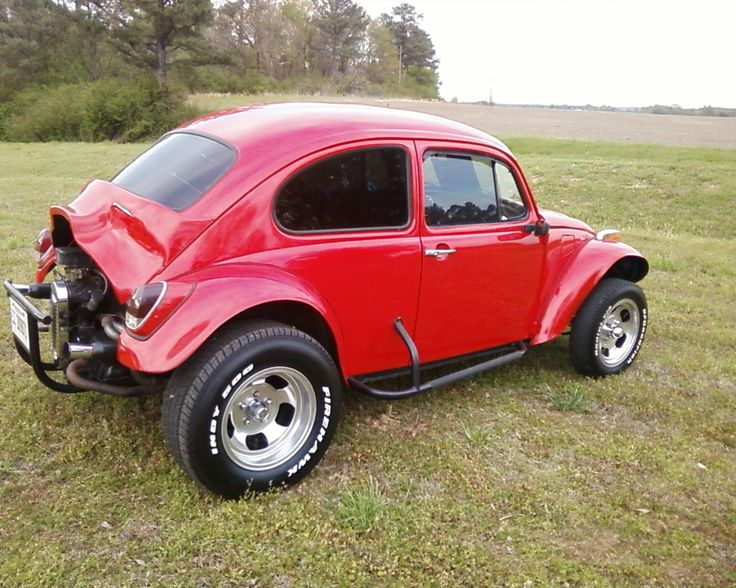 cool vw bugs | ... want to buy a awesome baja bug? best looking bug u will ever see