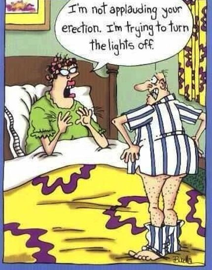Image result for unwanted sex funny cartoons