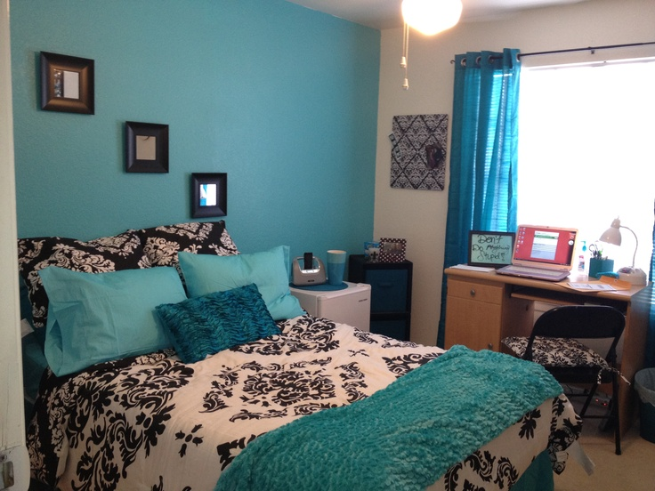 206 best college dorm room ideas   images on Pinterest   College apartments   College life and College dorm rooms206 best college dorm room ideas   images on Pinterest   College  . College Apartment Ideas. Home Design Ideas