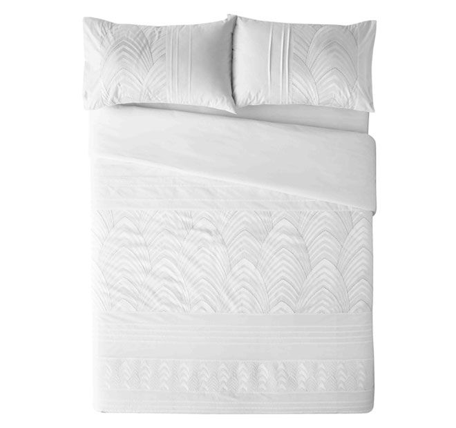 kas-white-florence-quilt-cover-set-white