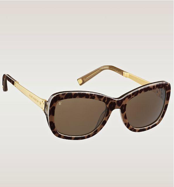 louis vuitton sunglasses. louis vuitton sunglasses - fab!
