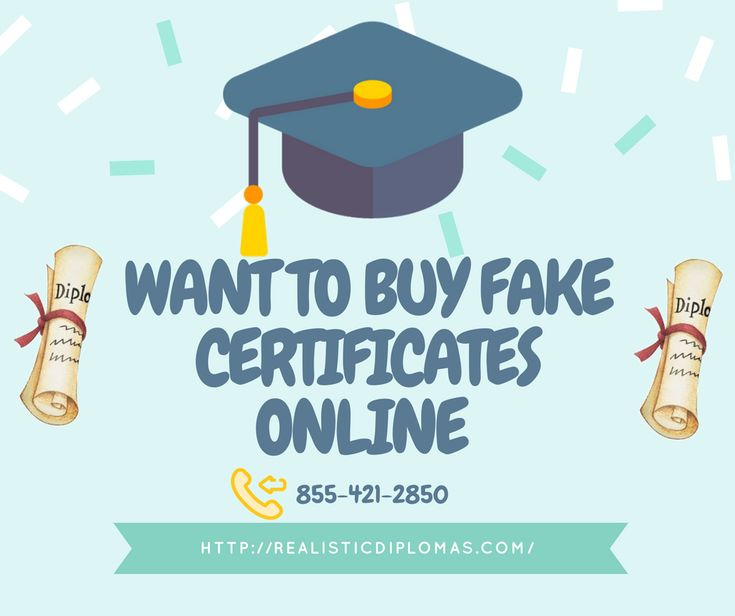 14 best fake ase certificate print your own diploma images on pinterest colleges degree for Fake ase certificate
