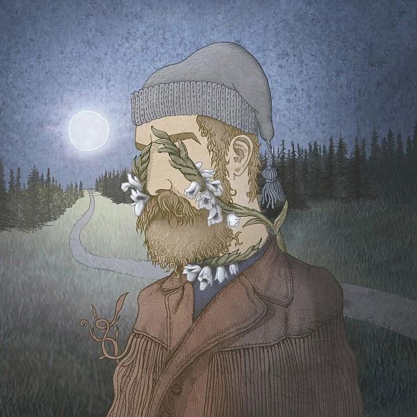 Illustrations Dieu du Ciel 2012 | Réservoir T Illustrateur : Yannick Brosseau