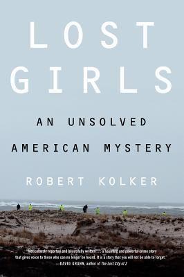 9 Fascinating True-Crime Books For 'Serial' Fans