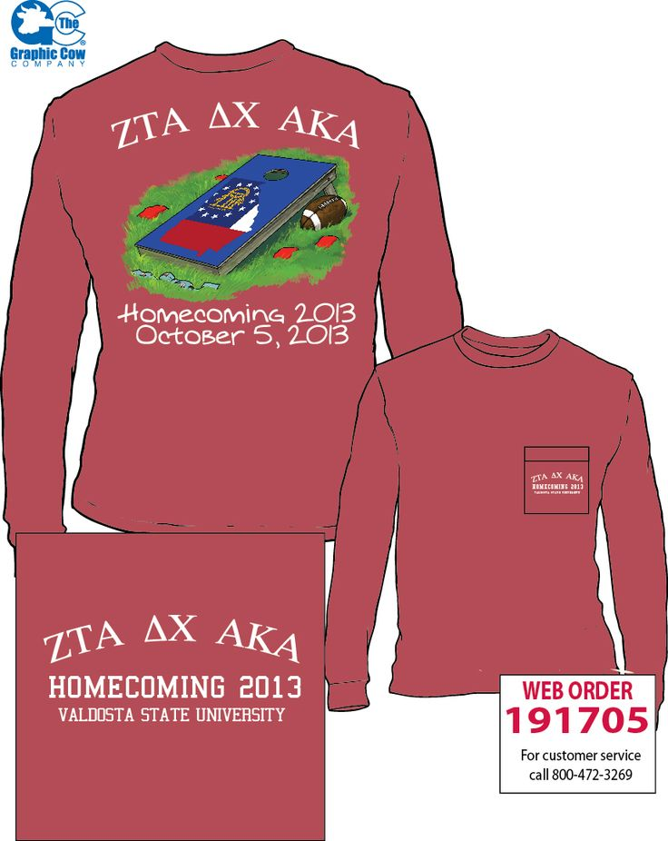 homecoming fraternities and sororities and tissue