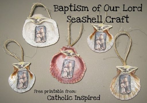 baptism craft ideas 10 best images about catholic crafts amp coloring on 1093