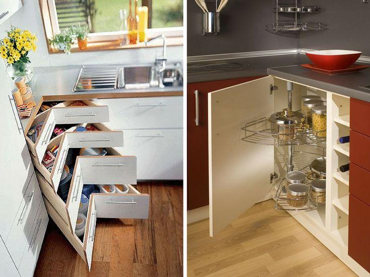 8 melhores imagens de armarios cozinha modelo no pinterest armario cozinha minha casa e minha - Mundo armario ...