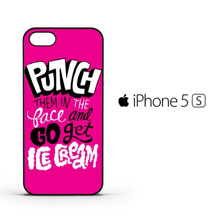 frank ocean quote R0072 iPhone 5 | 5S | SE Case