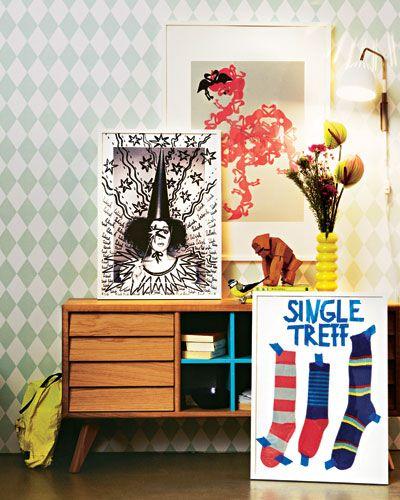 ber ideen zu bilderrahmen bemalen auf pinterest bilderrahmen bauernmalerei und. Black Bedroom Furniture Sets. Home Design Ideas