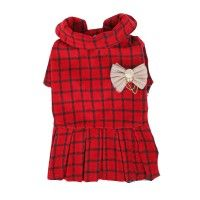 audrey-dog-dress-coatpuppia-red-1.jpg