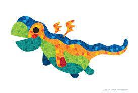drac gaudí - Cerca amb Google