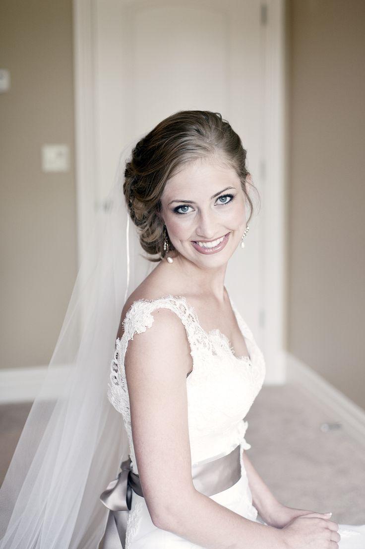93 best liz? dresses? images on pinterest | marriage, colour