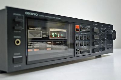 tx nr616 hookup Read reviews, compare customer ratings, see screenshots, and learn more about  onkyo remote 3 download onkyo remote 3 and enjoy it on your iphone,.