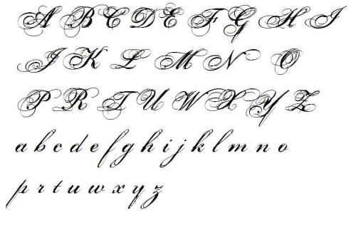 http://c.wrzuta.pl/wi4202/159547410018a8e64cbf4bd7/czcionki_ozdobne_proteusz_2009_shadow_art_tattoo
