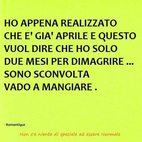 spesso 74 best frasi divertenti images on Pinterest | Comic, Humor and Humour EA72