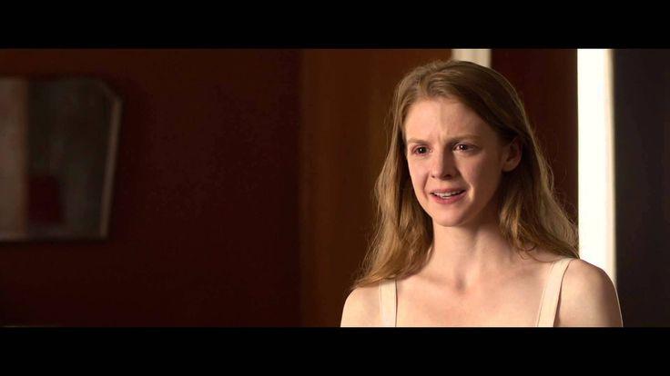 #TheLastExorcism - Terza clip del nuovo film prodotto da Eli Roth. Al #cinema.